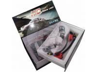 Комплект ксенона VIP Н3 6000К 185